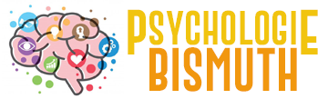 psychologie-bismuth.com
