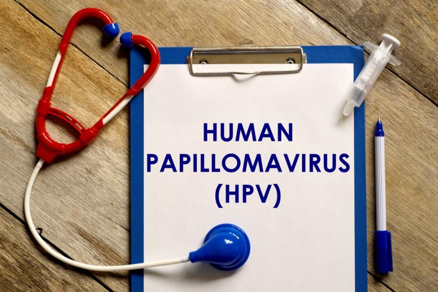 le papillomavirus est ce grave